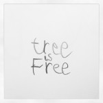 Tree is Free Delianne
