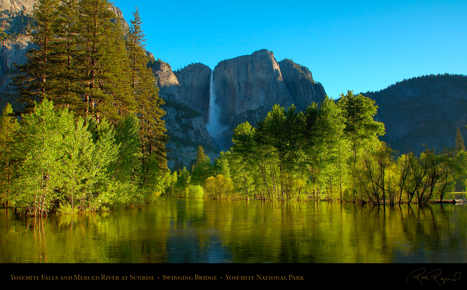 Yosemite_Falls_Sunrise_Swinging_Bridge_X0814