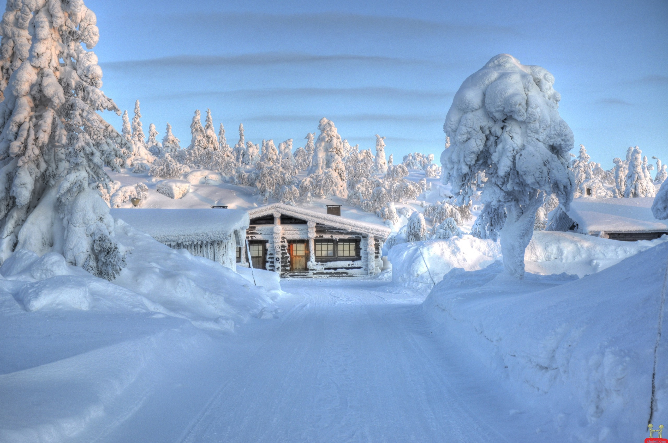 natural-snowy-lapland-beautiful-hd-wallpaper