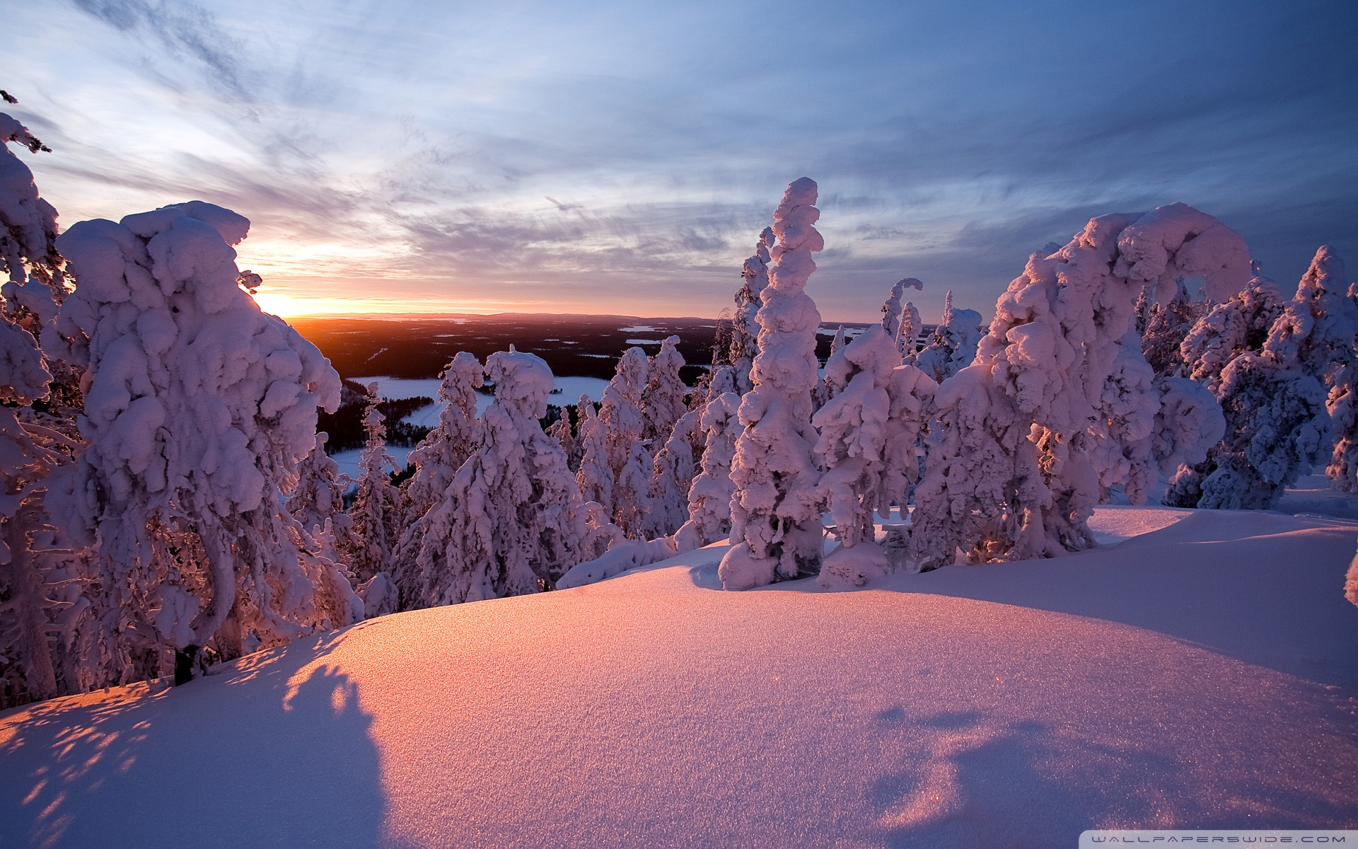 winter_lapland_finland-wallpaper-