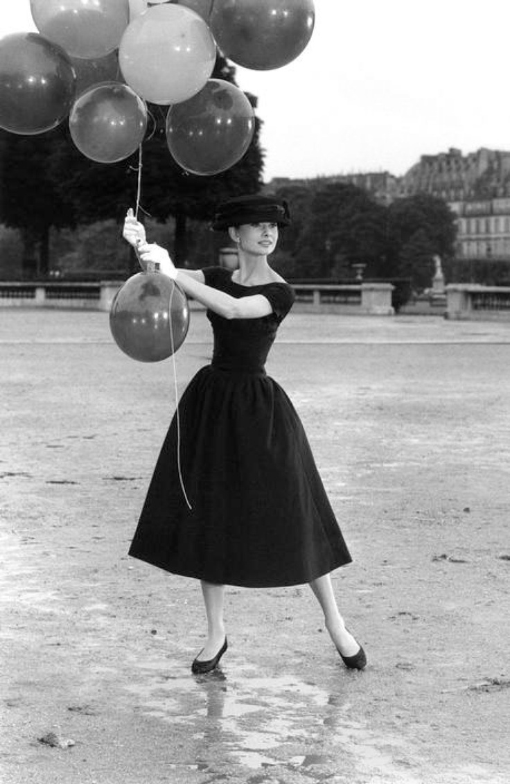 Audrey Hepburn Day Quotes  (102)