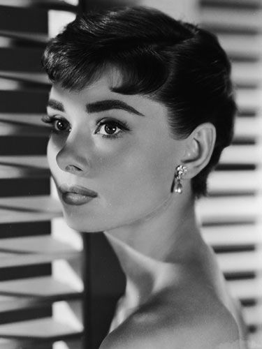 Audrey Hepburn Day Quotes  (111)
