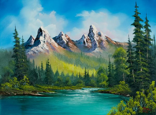 bob-ross-wild-country-86155