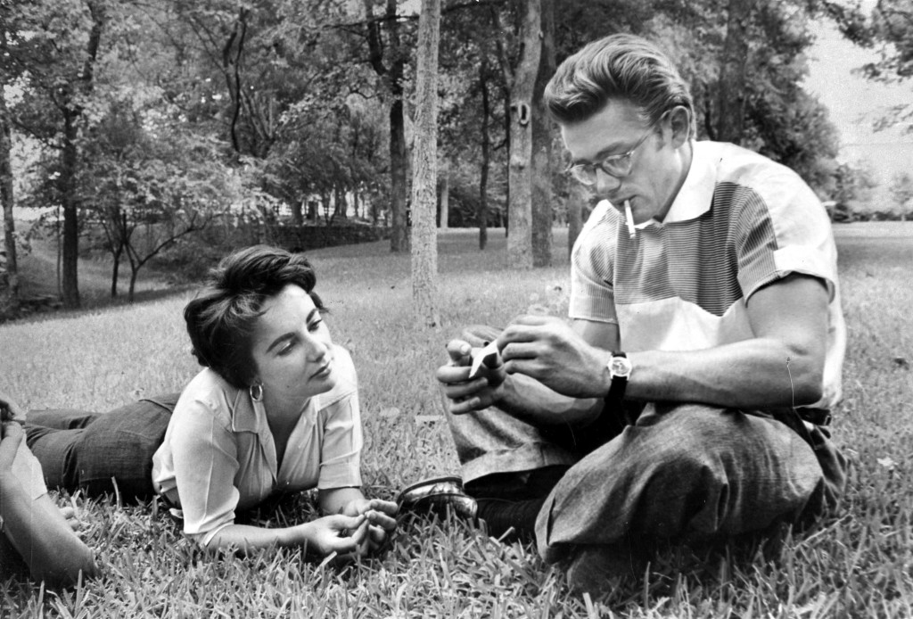 elizabeth-taylor-and-james-dean_ss